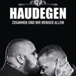 HAUDEGEN – Zusammen sind wir weniger allein