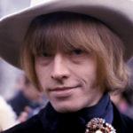 PAUL TRYNKA Sympathy For The Devil – Die Geburt der Rolling Stones und der Tod von Brian Jones
