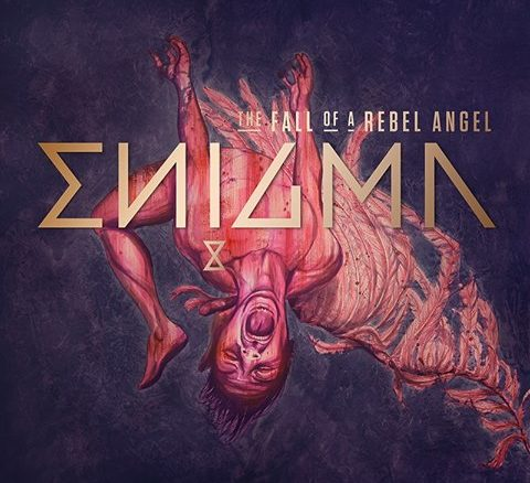 fall_of_a_rebel_angel_2016_enigma