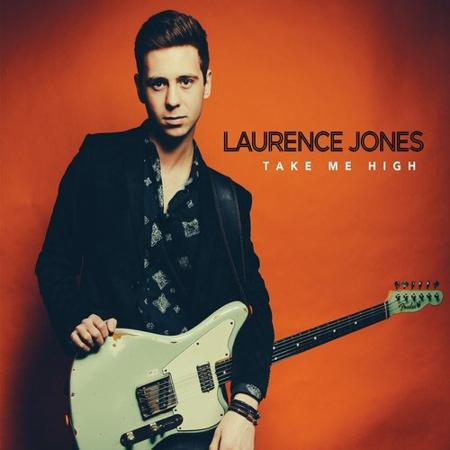 laurence-jones-danatlifemetal