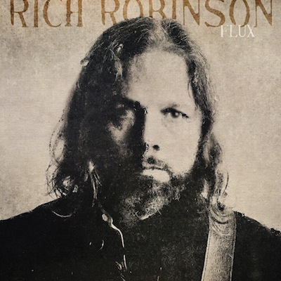 rich-robinson-flux-album-cover