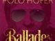 balladen_front_72