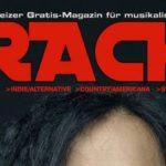 TRACKS #1/2017 – Jan/Feb 2017