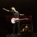 Green Day @ Hallenstadion – Zurich
