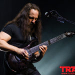 Dream Theater @ Samsung Hall - Zurich