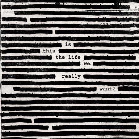 Cover_Roger Waters klein