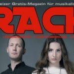 TRACKS #4/2017 Juli/August 2017