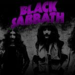 BLACK SABBATH  The Ten Year War (Deluxe-Box-Set)