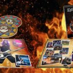 VERLOSUNG – IRON MAIDEN The Book Of Souls: Live Chapter (2 CD)