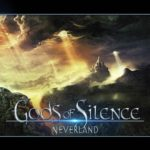 GODS OF SILENCE Neverland