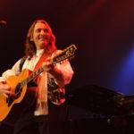 ROGER HODGSON - LIVE IN ZÜRICH - 14 Juni 2018