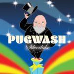 PUGWASH Silverlake