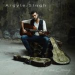 ARGYLE SINGH Long Time Coming