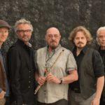 ABC Production präsentiert: 50 Jahre Jethro Tull - Das Jubiläums-Konzert in Zürich