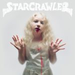 STARCRAWLER Same
