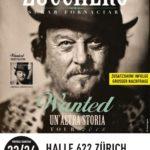 VERLOSUNG BEENDET – 5 x 2 Tickets für ZUCCHERO am 24. Feb 2018