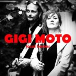 GIGI MOTO Local Heroes
