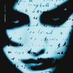 Marillion Brave (Deluxe Edition)