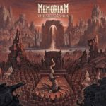 MEMORIAM The Silent Vigil