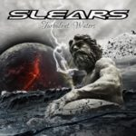 SLEARS Turbulent Waters