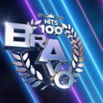Hugs Wegweiser durch die Populär-Galaxie: #33 – Bravo, «Bravo»