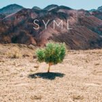 SYML The Hurt EPs