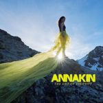 ANNAKIN The End OF Eternity