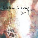 DINO JOUBERT Freedom In A Cage