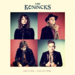 THE KONINCKS Daytime / Nighttime