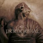 PRIMORDIAL Exile Amongst The Ruins