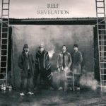 REEF Revelation