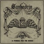 SANHEDRIN - A Funeral For A Friend
