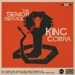 THE SENIOR SERVICE King Cobra