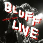 COOGANS BLUFF Bluff Live