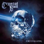 CRYSTAL BALL Crystallizer