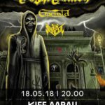 VERLOSUNG BEENDET – 1 x 2 TICKETS für NIGHT DEMON/EMERALD/SIN STARLETT am 18. Mai im KIFF in AARAU plus die aktuelle CD von NIGHT DEMON zu gewinnen