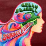 GREEN SEAGULL Scarlet Fever