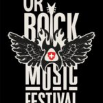 URROCK Musik Festival: Go Hard in Nidwalden