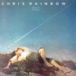 CHRIS RAINBOW White Trails