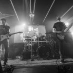 THE ALIEN WOW! SIGNAL @ Das O – Spiez