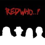 REDWOOD Redwho...?