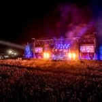 Ein Metal-Festival, wie jedes sein sollte @ SUMMER BREEZE METAL-FESTIVAL