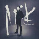 MIK New Room
