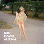 BUBI EIFACH Album 4