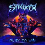 STRIKER Play To Win