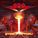 U.D.O. Steelfactory