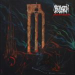 OBLITERATION Cenotaph Obscure