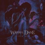 WARREL DANE Shadow Work