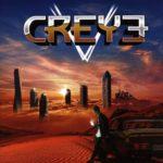 CREYE Creye