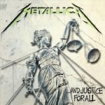 Metallica – …And Justice For All (Remastered, 3-CD Version)